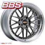 BBS LM 7.5-19 ホイール1本 BBS LM