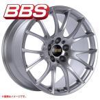 BBS RE-V 8.5-19 ホイール1本 BBS RE-V
