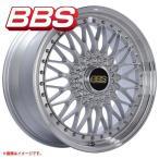 BBS SUPER-RS 9.5-20 ホイール1本 BBS SUPER-RS