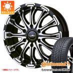 サマータイヤ 225/50R18 95W コンチネンタル エクストリームコンタクト DWS06 バドックス ロクサーニ バトルシップ 200系ハイエース 7.5-18