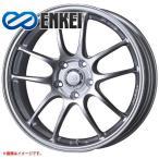 ENKEI エンケイ パフォーマンスライン PF01 7.5-18 ホイール1本 Performance Line PF01