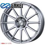 ENKEI エンケイ パフォーマンスライン PF03 7.5-18 ホイール1本 Performance Line PF03