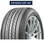 ブリヂストン REGNO レグノ GR-XI 175/65R15 84H コンフォートタイヤ