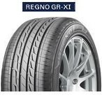 ブリヂストン REGNO レグノ GR-XI 235/45R17 94W コンフォートタイヤ