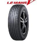 DUNLOP LE MANS V LM5 225/45R18 95W XL