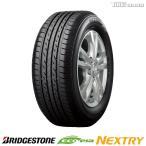 [2016年製] ブリヂストン ネクストリー 145/80R13 75S BRIDGESTONE NEXTRY サマータイヤ 低燃費タイヤ