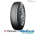 YOKOHAMA  ヨコハマ BluEarth AE-01F 185/60R15 84H 乗用車用低燃費タイヤ