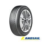 サマータイヤ 165/40R15 75V XL LANDSAIL(ランドセイル) LS388 2020年製
