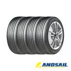 サマータイヤ 4本セット 165/40R15 75V XL LANDSAIL(ランドセイル) LS388 2020年製 パンク保証2万円プラン選択可