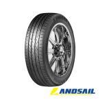 サマータイヤ 265/35R22 102W XL LANDSAIL(ランドセイル) LS588 SUV