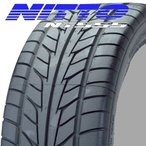 265/35ZR18 93W 【1本価格】 NITTO/ニットー  NT555
