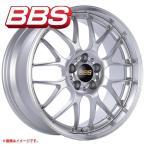 BBS RS-GT 10.0-20 ホイール1本 BBS RS-GT