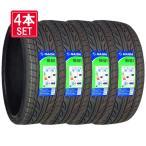 4本セット 245/45R20 新品サマータイヤ HAIDA HD921 245/45/20