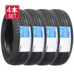 4本セット 165/55R14 新品サマータイヤ KF ENERGY KFE330 165/55/14