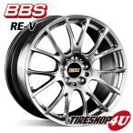 BBS RE-V RE-V044 鍛造 19インチ 19X8.5J 5/120 ET32 DB レクサス LS430 LS600 BMW E90