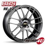 【BBS】【RE-L2】【RE-L2 5011】【17インチ】【17×7.0J 4/100 ET48】【DB】【インサイト】【フィット】【BMW MINI】