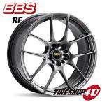 BBS RF RF523 17インチ 17x7.0J 5/112 +45 DB 新品ホイール1本価格