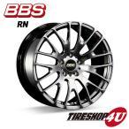 ショッピングbbs BBS RN RN103 鍛造 20インチ 20X8.5J 5/120 ET30 DB レクサス LS460 LS600 BMW F10