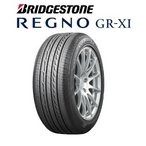 ショッピングBRIDGESTONE BRIDGESTONE REGNO GR-XI 185/60R15 84H ブリヂストン レグノ
