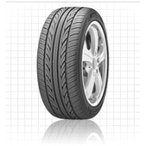 HANKOOK  VENTUS V8 RS H424 165/45R16 74V XL ハンコック H424