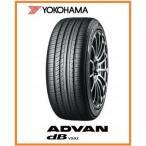 YOKOHAMA ヨコハマ ADVAN dB V551 225/60R16 98W