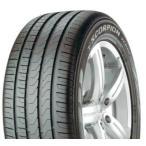ピレリ SCORPION VERDE  ランフラットタイヤ 255/50R19 107W XL [BMW承認タイヤ]