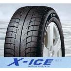 ミシュラン スタッドレス 【冬タイヤ】 LATITUDE X-ICE XI2 255/50R19 107H XL ZP (ランフラットタイヤ)