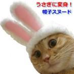 犬 猫 アクセサリー スヌード かぶり物 送料無料 うさぎの耳 帽子 おしゃれ おすすめ ペット 人気 安い かわいい コスプレ パーティーグッズ