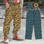 パンツ メンズ チョリータwithアルパカパンツ MCWI-CB-212 服 ファッション メンズ