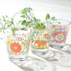 グラス ガラス コップ 雑貨 キッチン雑貨 テーパードグラス ZESJ-B-2328 雑貨 雑貨