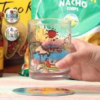 グラス コップ 食器 タンブラー おしゃれ かわいい ガラス 春 春夏 夏 キッチン ギフト セット ツチメグラス zhsjb2385