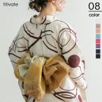 [単品]レディース 浴衣 帯 作り帯 ゆかた帯 へこ帯 変わり帯 ふわふわ 日本製グラデーションしわ兵児帯