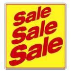 マグネットプレート(大)Sale Sale Sale