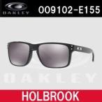 オークリー サングラス HOLBROOK ホルブルック OO9102-E155 USフィット Oakley