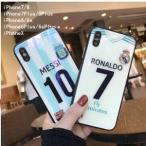 ワールドカップ iPhone8ケース iPhoneXカバー iPhone7ケース iPhone7plus/8plusケース iPhone6/6sケース 携帯ケース アイフォン8ケース スマホケース カバー