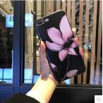 iPhone6/6sケース iPhone6Plus/6sPlusケース iPhone7/7Plusケース カバー  耐衝撃 携帯ケース スマホケース 送料無料