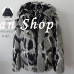 ファーコート メンズ 毛皮コート フォクス ロッグコート 帽子付き おしゃれ 上着 暖かい 秋冬 防寒 お洒落 メンズファッション