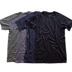 【DM便180円】Teton Bros. |Axio Lite Tee (Men) |アクシオ ライト Tシャツ