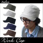 ショッピングキャップ 帽子 cap12