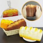 スクイーズ ロイヤルソフト 一斤パン ビッグサイズ