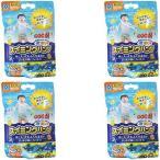 まとめ買いグーン スイミングパンツ M (7~12kg) 男の子用 3枚×4個