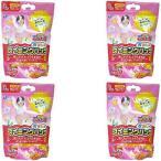 まとめ買いグーン スイミングパンツ L (9~14kg) 女の子用 3枚×4個