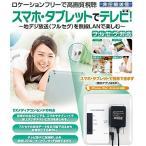 スーパーSALE! 【新品】 DXアンテナ 無線LANトランスミッター/メディアコンセント DMC10F1