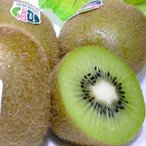 グリーンキウイフルーツ 約3.6kg 27個入り ニュージーランド産 ゼスプリ 緑肉 母の日 kiwi