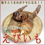 えびいも 京都産 海老芋 えびいも 大サイズ 約5kg 8個前後入り