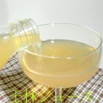 青森りんごジュース The 王林 100%果汁 6本入り箱 1000ml×6本 |ストレートジュース 王林リンゴジュース