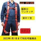 ポリマーギヤ 3PH-80D赤【ももワンタッチ】