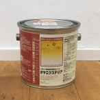 リボス自然塗料 タヤエクステリア 2.5L