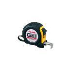 タジマ Gロック-22 5.5m(メートル目盛)   GL22-55(TJMデザイン TAJIMA メジャー 巻尺 巻き尺 スケール コンベックス コンベ)
