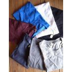 alternative apparel オルタナティブアパレル(オルタネイティブ) #1070 クルーネックTシャツ Basic Crew T-Shirt/7カラー
